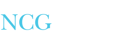 NCG | N O B I L I S Consulting Group
